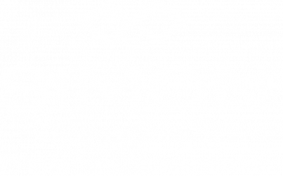 Simon Shopping Destinations India