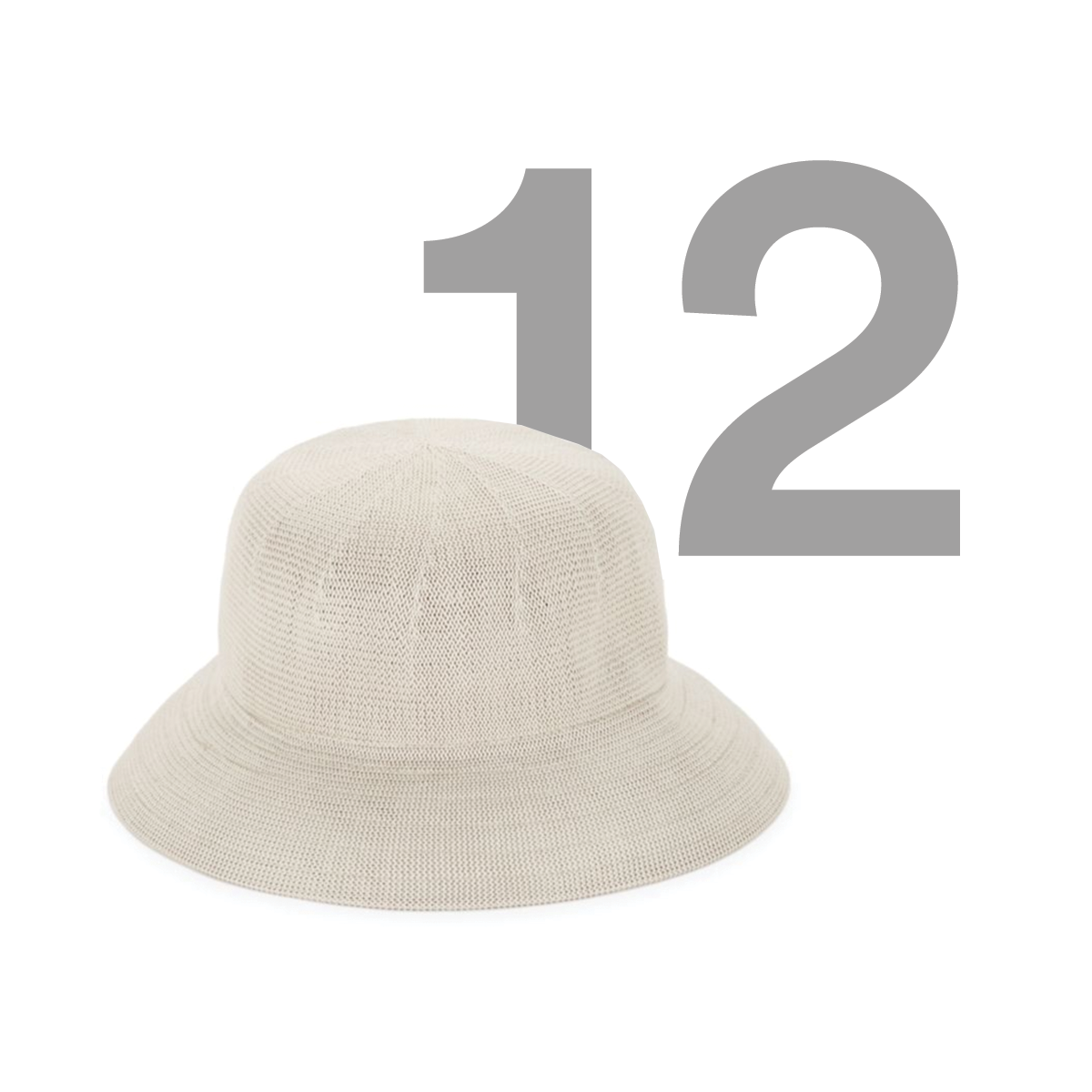 PARKHURST Bermuda Sun Hat, available at Lord & Taylor
